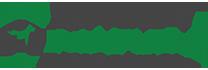Africa-Matura Logo