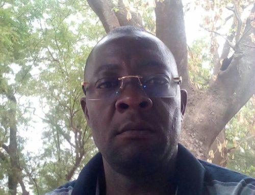 Pierre Deutchoua : «Que de bons éléments viennent se fondre dans notre société»